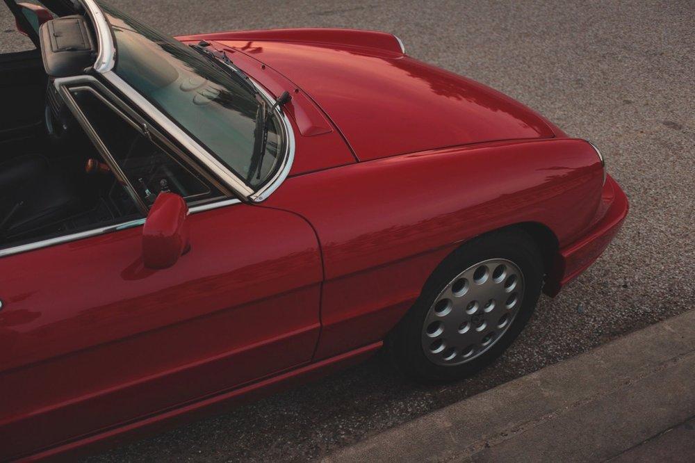1992 Alfa Romeo Spider Veloce (N7005179) - 04.jpg