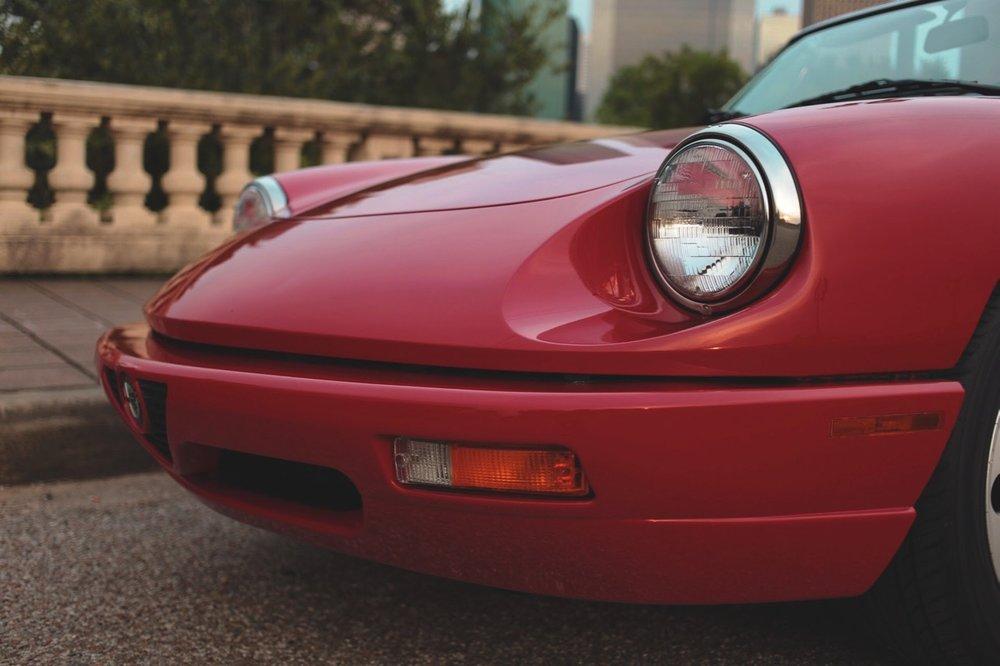 1992 Alfa Romeo Spider Veloce (N7005179) - 05.jpg