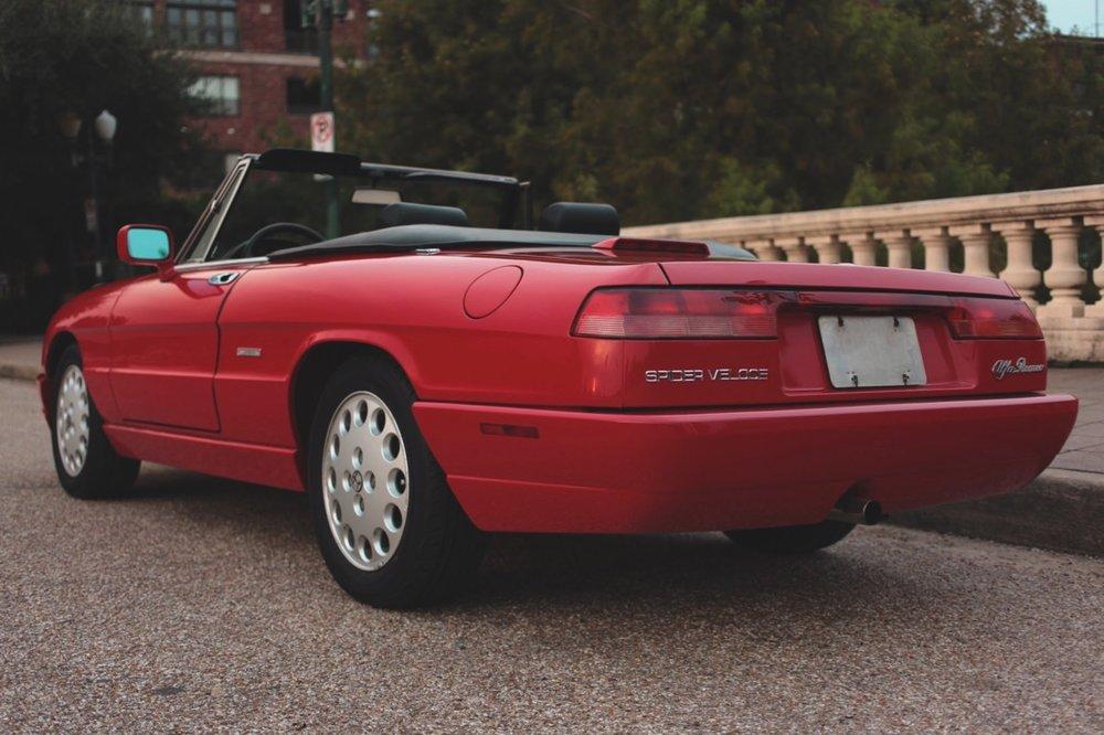 1992 Alfa Romeo Spider Veloce (N7005179) - 07.jpg