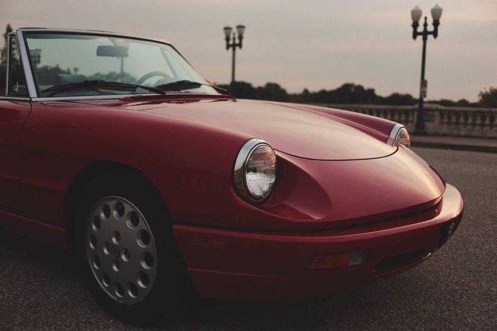 1992 Alfa Romeo Spider Veloce (N7005179) - 16.jpg