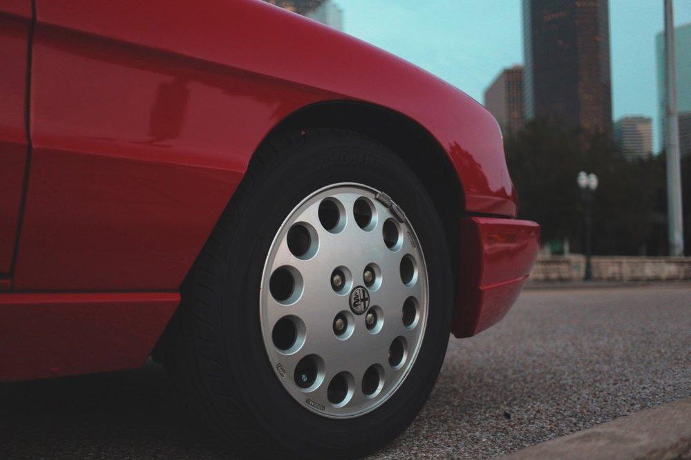 1992 Alfa Romeo Spider Veloce (N7005179) - 20.jpg