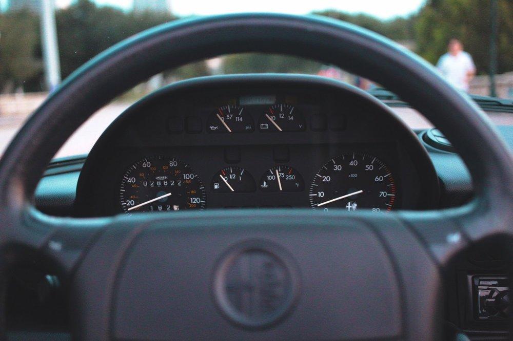 1992 Alfa Romeo Spider Veloce (N7005179) - 26.jpg