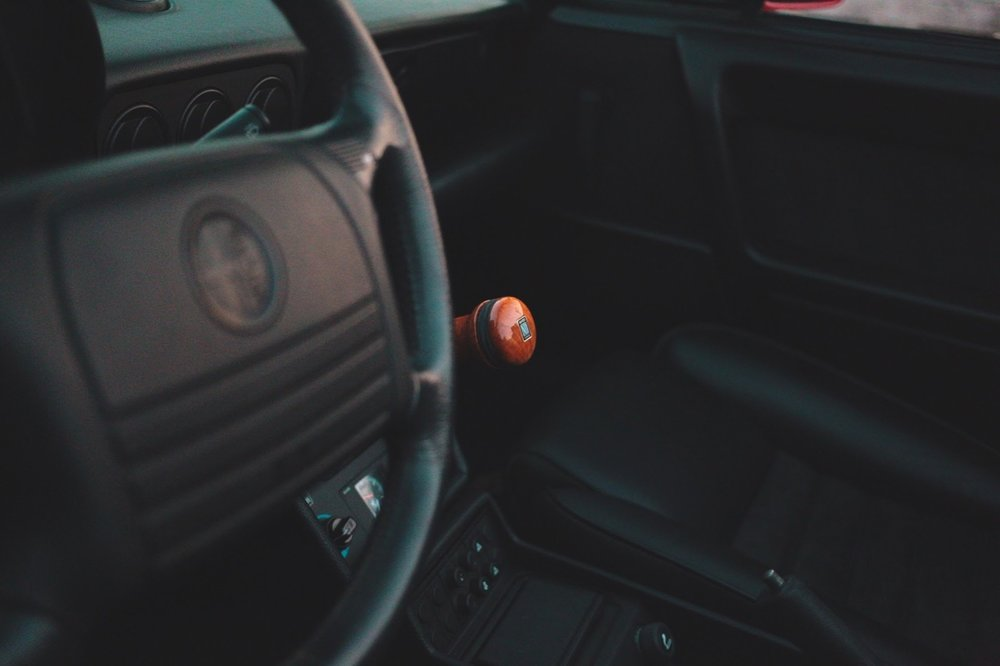 1992 Alfa Romeo Spider Veloce (N7005179) - 30.jpg