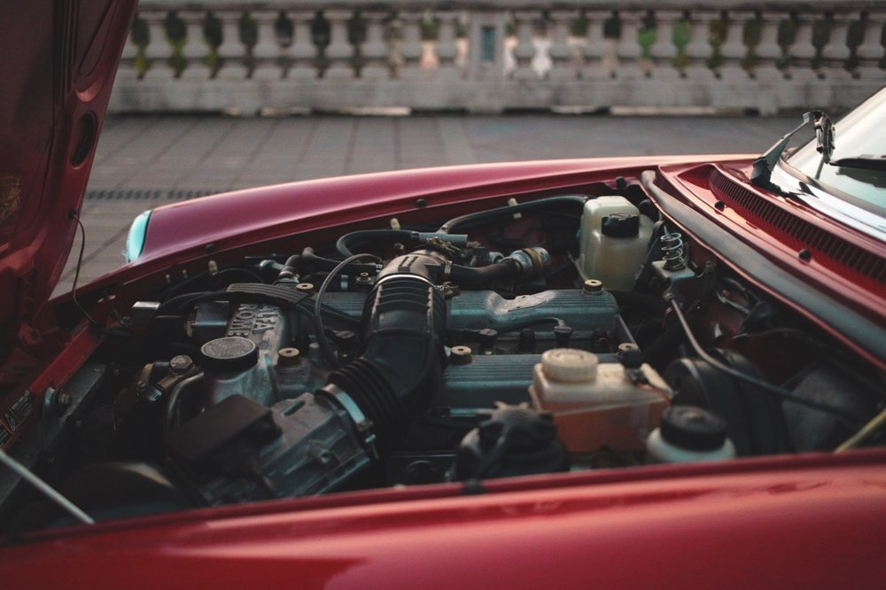 1992 Alfa Romeo Spider Veloce (N7005179) - 33.jpg