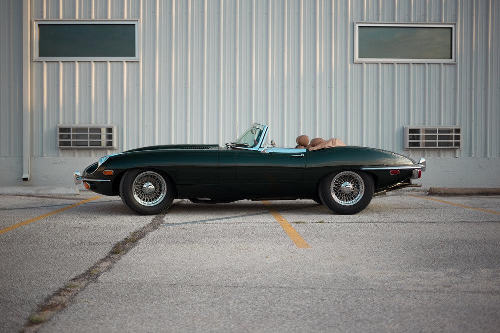 1970 Jaguar E-Type OTS (1R13393) - 01.jpg