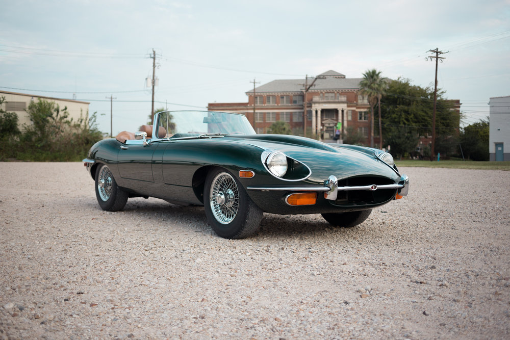 1970 Jaguar E-Type OTS (1R13393) - 04.jpg