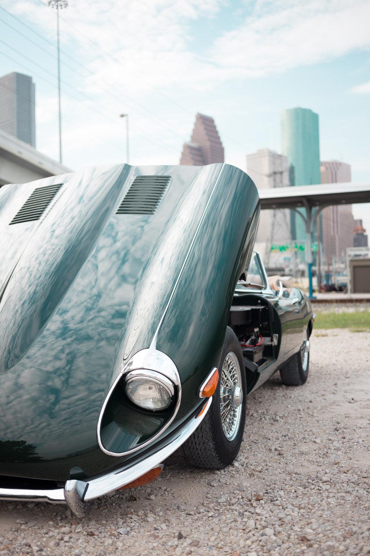 1970 Jaguar E-Type OTS (1R13393) - 07.jpg