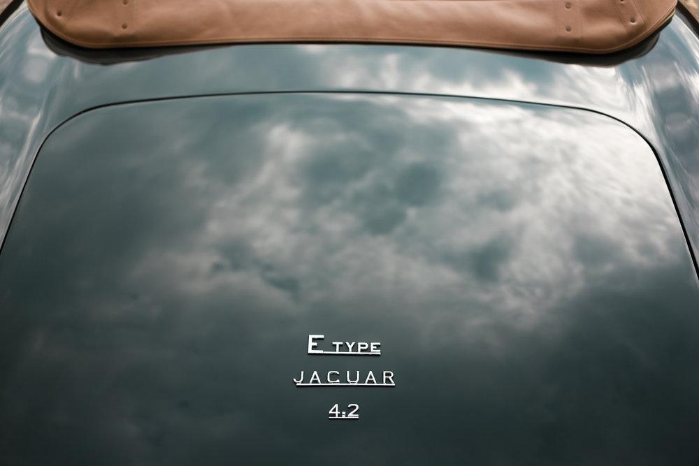 1970 Jaguar E-Type OTS (1R13393) - 10.jpg