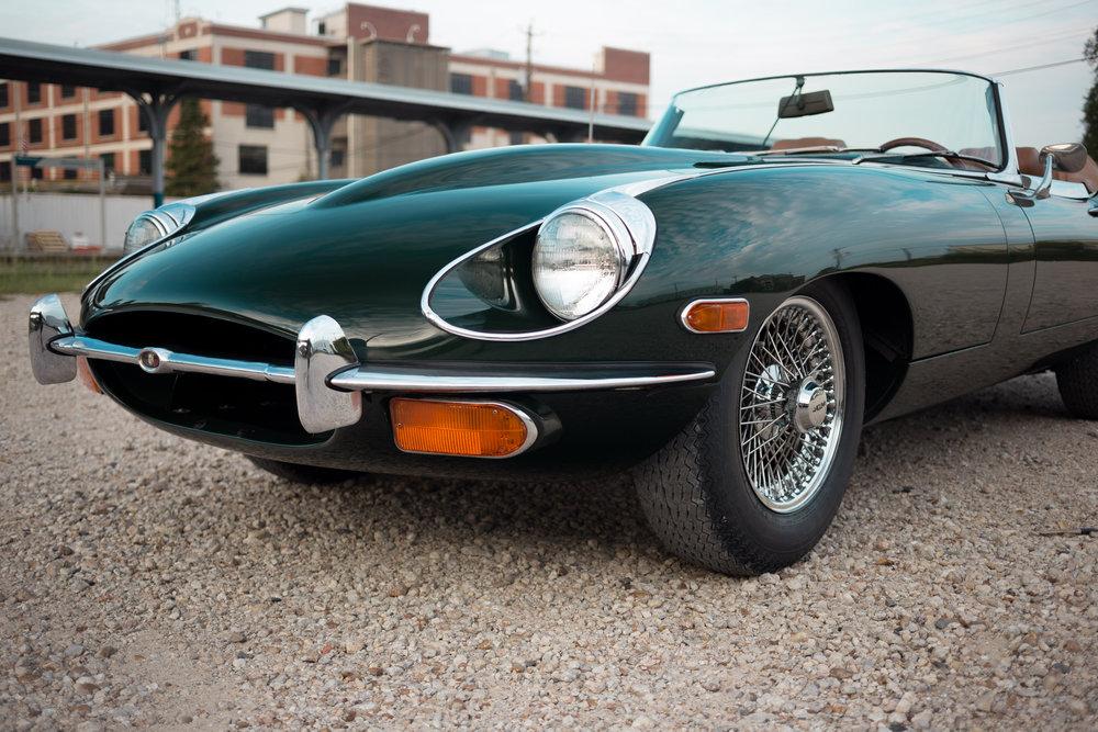 1970 Jaguar E-Type OTS (1R13393) - 12.jpg