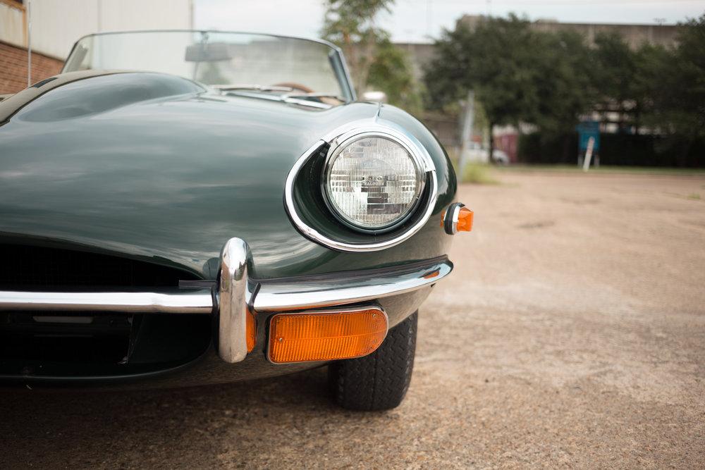 1970 Jaguar E-Type OTS (1R13393) - 27.jpg