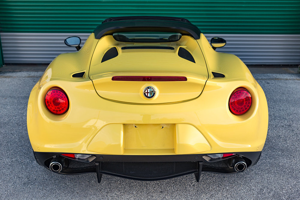 2016 Alfa Romeo 4C Spider (GM181300) - 03.jpg