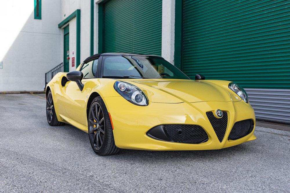 2016 Alfa Romeo 4C Spider (GM181300) - 32.jpg