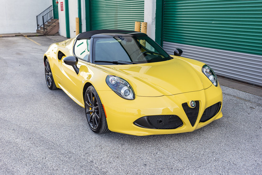 2016 Alfa Romeo 4C Spider (GM181300) - 59.jpg