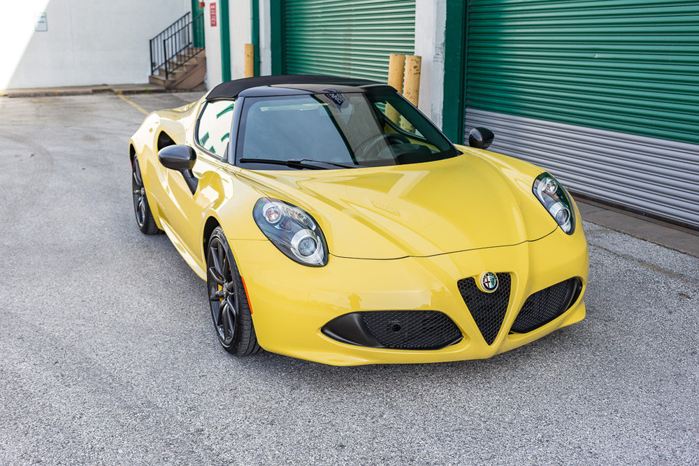 2016 Alfa Romeo 4C Spider (GM181300) - 60.jpg