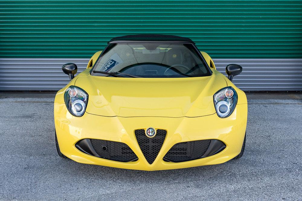 2016 Alfa Romeo 4C Spider (GM181300) - 64.jpg