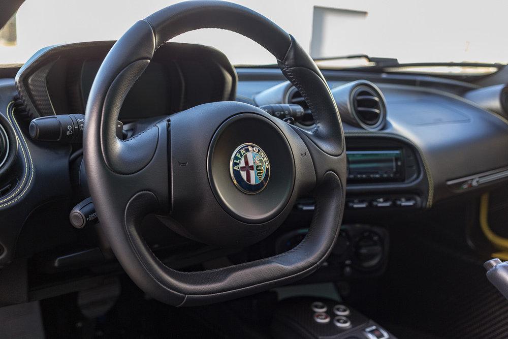 2016 Alfa Romeo 4C Spider (GM181300) - 78.jpg