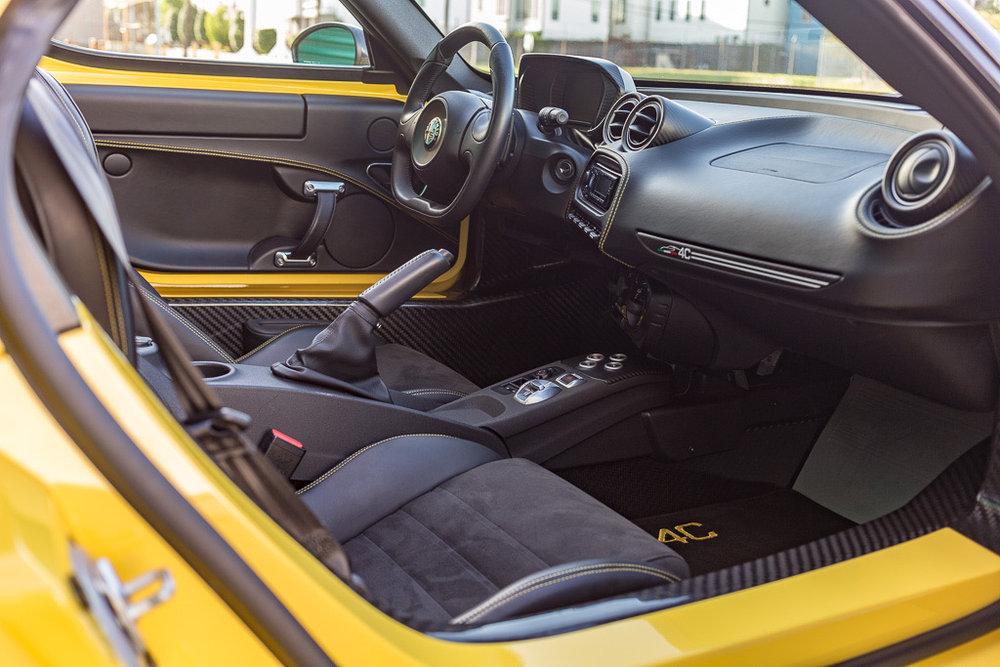 2016 Alfa Romeo 4C Spider (GM181300) - 95.jpg