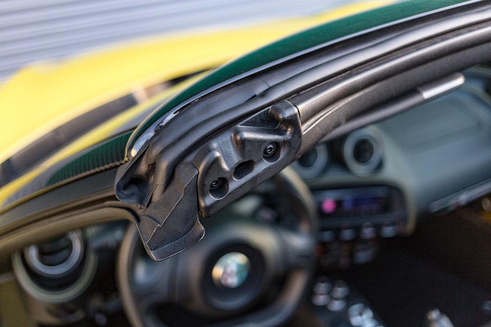 2016 Alfa Romeo 4C Spider (GM181300) - 98.jpg