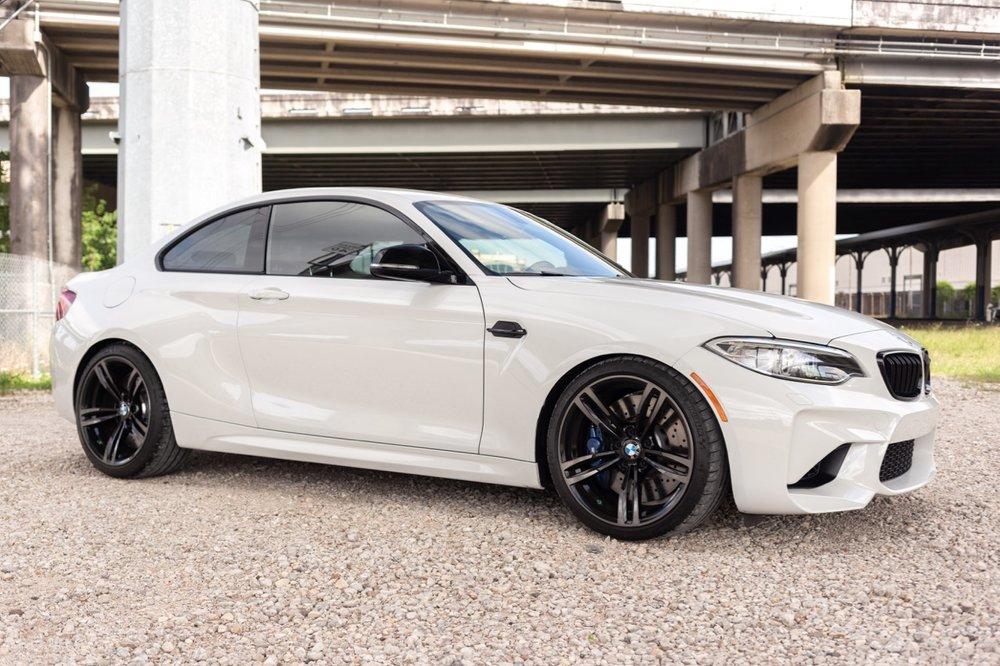 2017 BMW M2 (HV888058) - 07.jpg