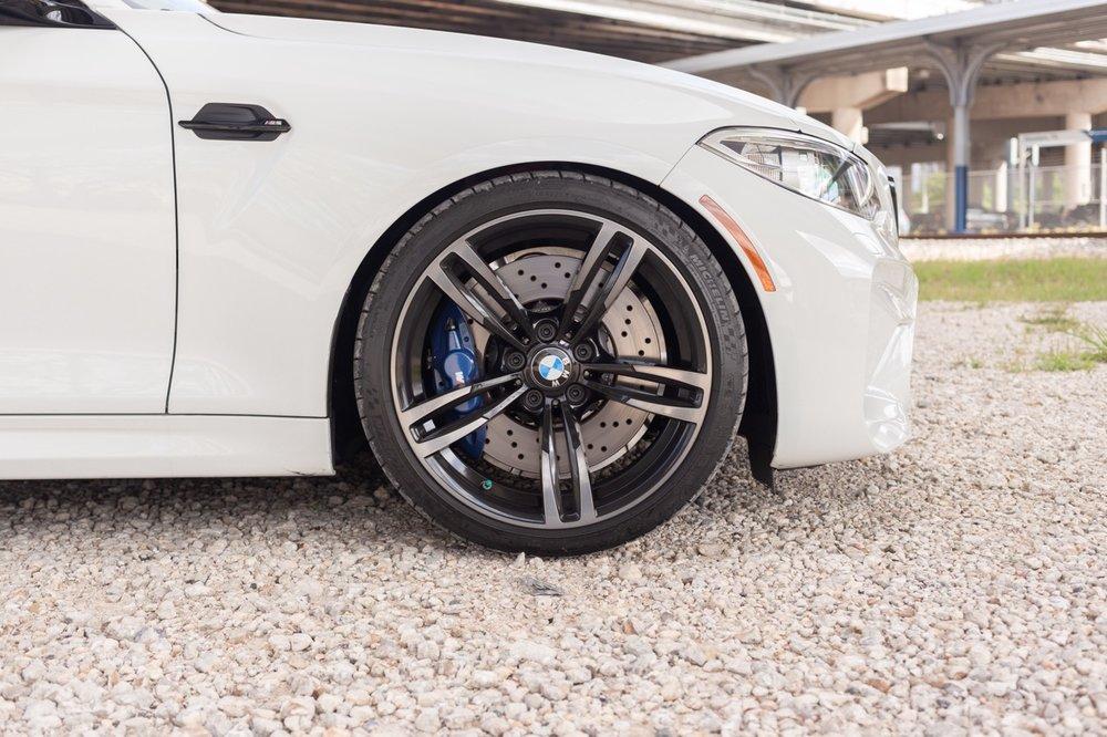 2017 BMW M2 (HV888058) - 28.jpg