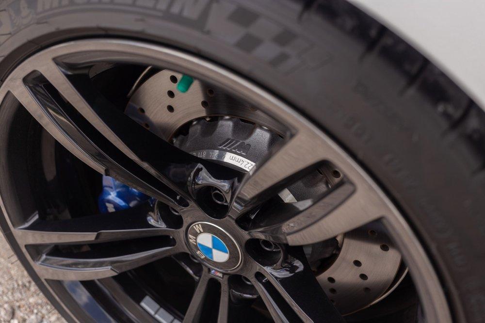 2017 BMW M2 (HV888058) - 29.jpg