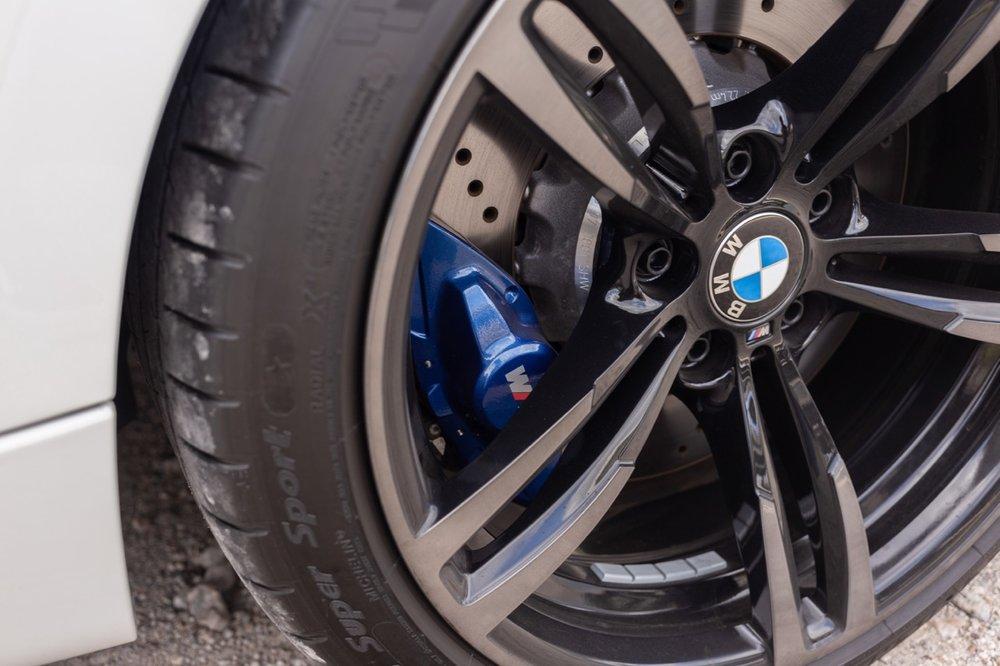 2017 BMW M2 (HV888058) - 30.jpg