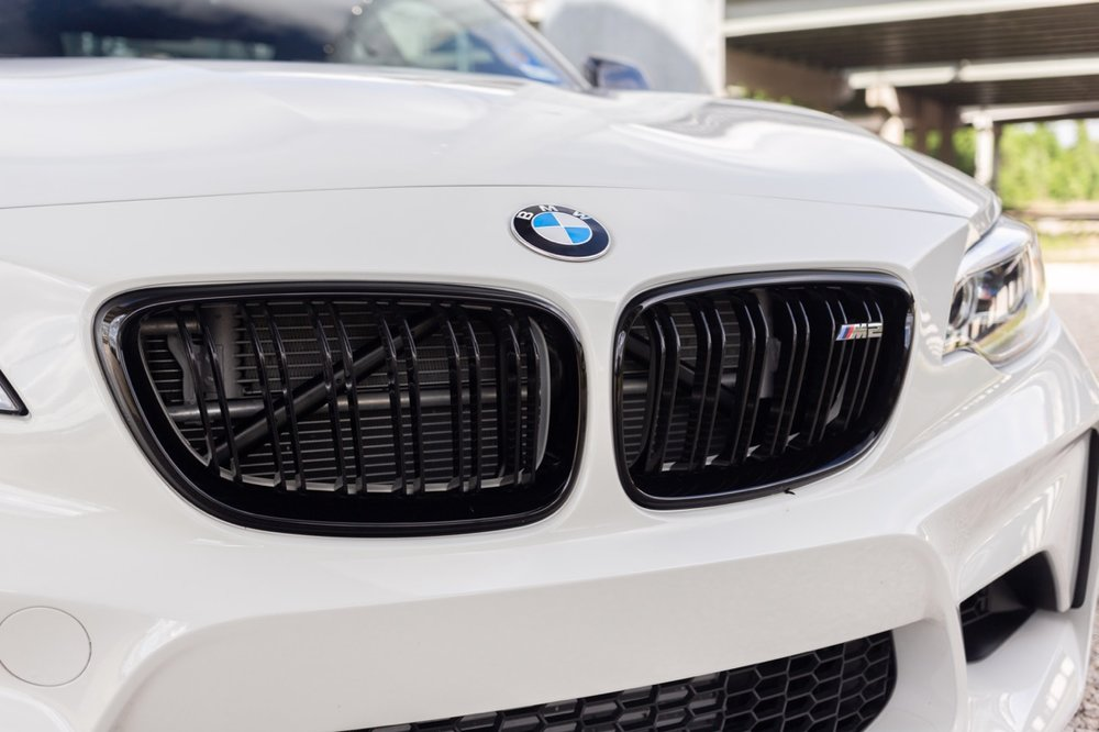 2017 BMW M2 (HV888058) - 31.jpg