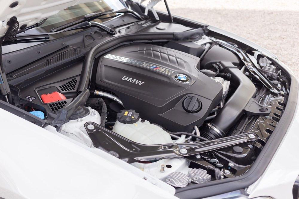 2017 BMW M2 (HV888058) - 36.jpg