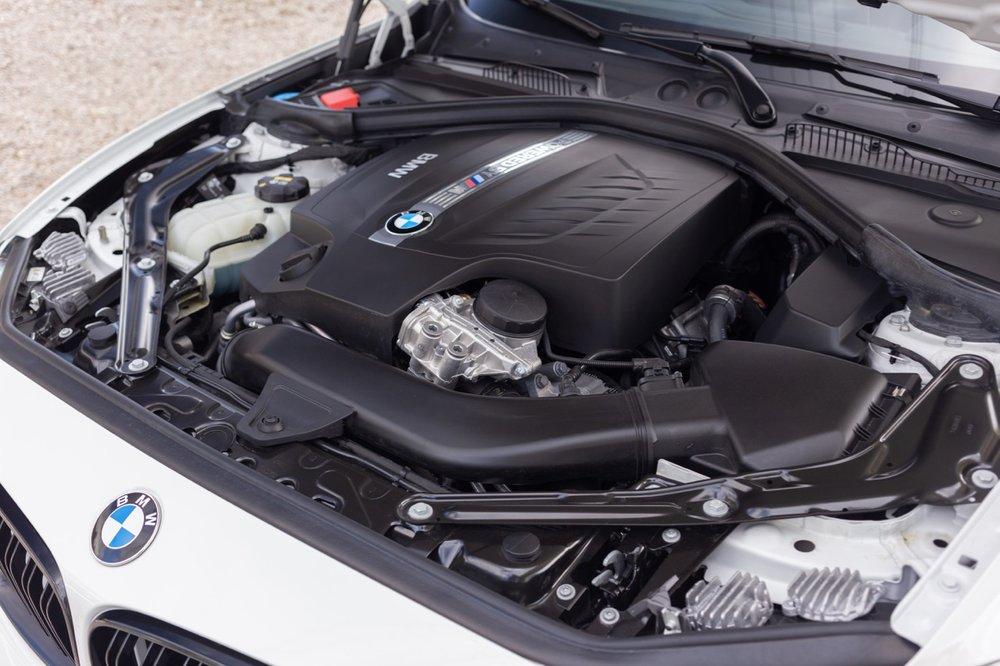 2017 BMW M2 (HV888058) - 39.jpg