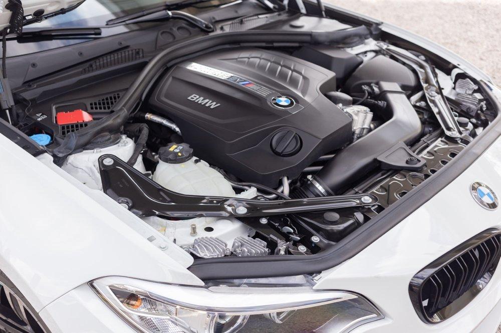2017 BMW M2 (HV888058) - 40.jpg