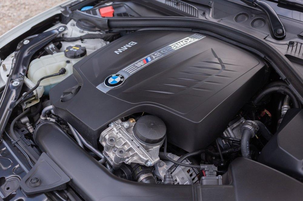 2017 BMW M2 (HV888058) - 42.jpg