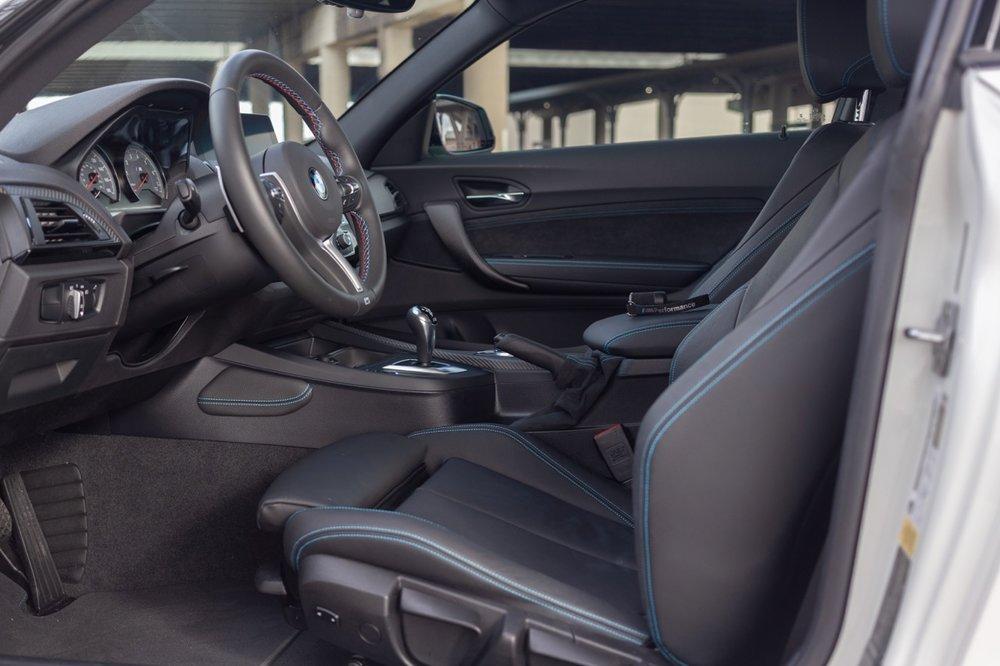 2017 BMW M2 (HV888058) - 46.jpg