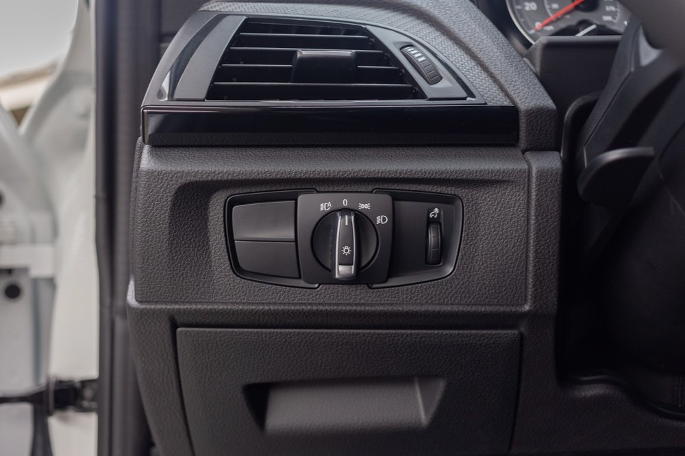 2017 BMW M2 (HV888058) - 52.jpg