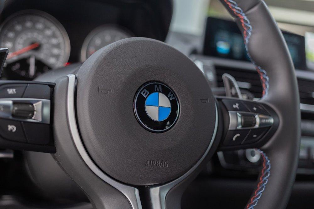 2017 BMW M2 (HV888058) - 54.jpg