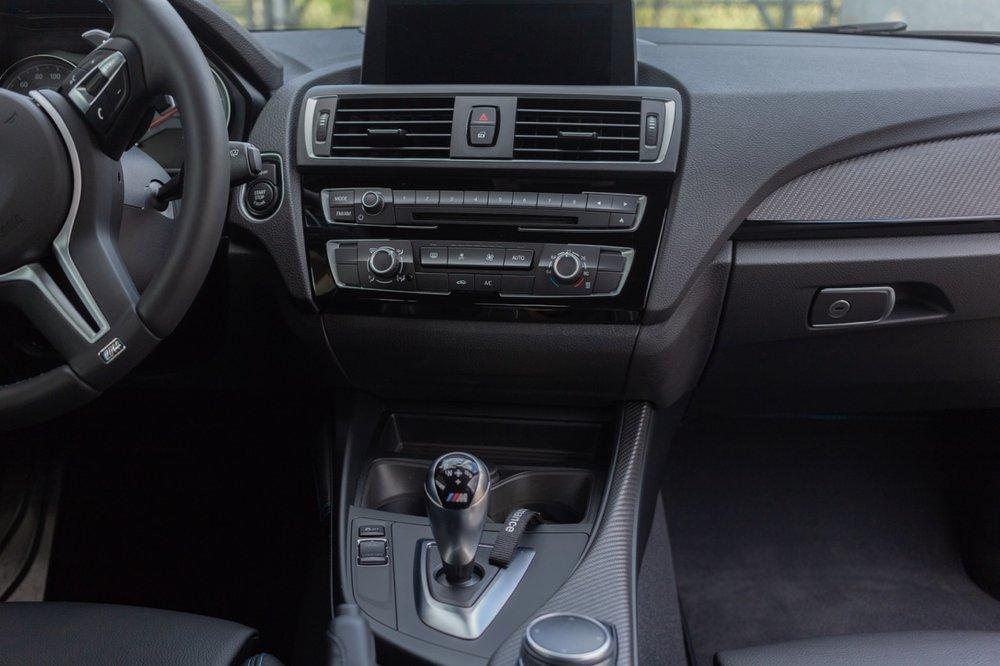 2017 BMW M2 (HV888058) - 59.jpg