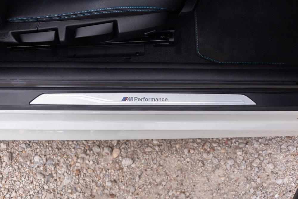 2017 BMW M2 (HV888058) - 61.jpg