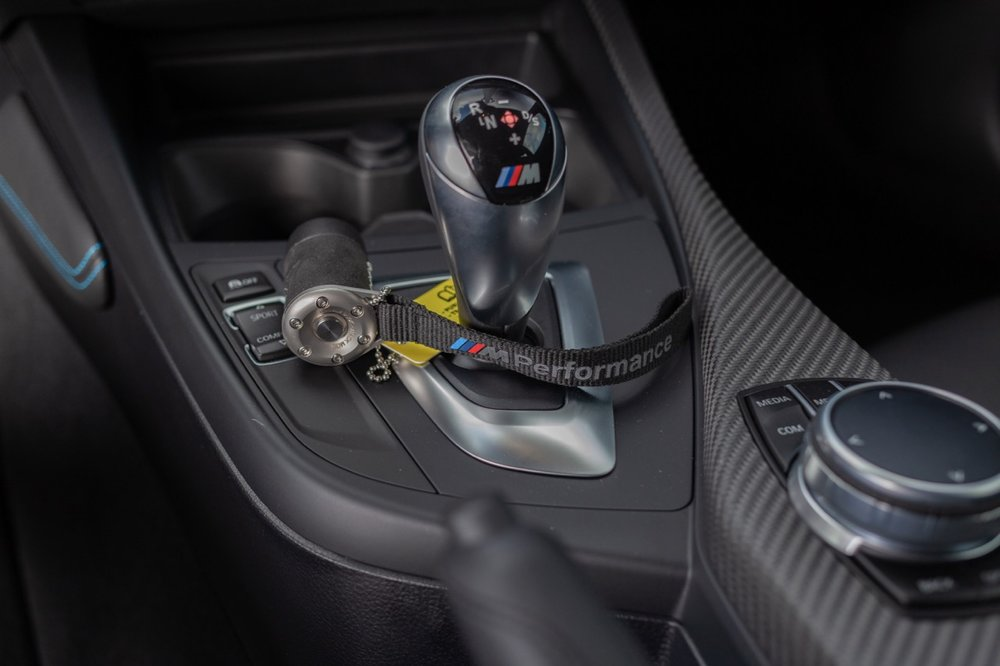 2017 BMW M2 (HV888058) - 67.jpg