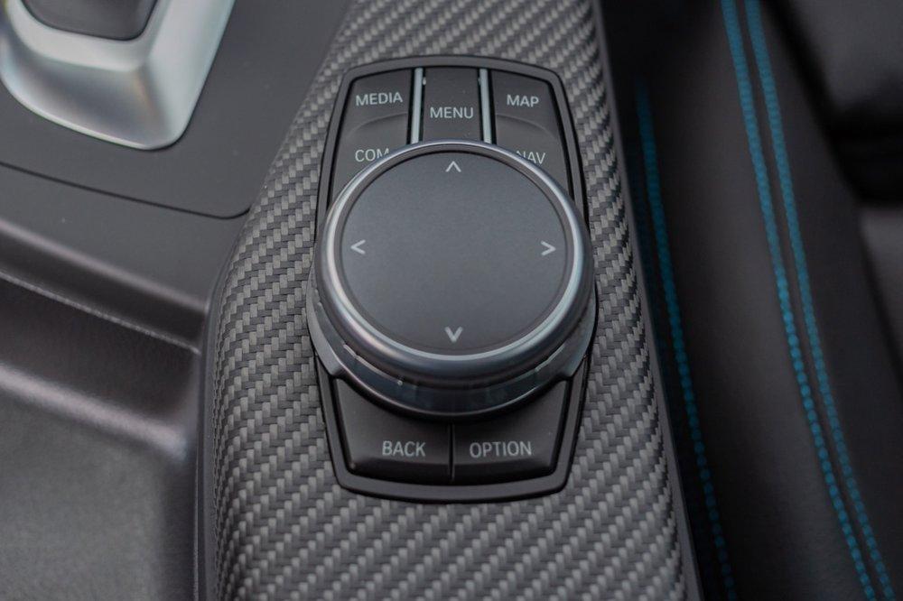 2017 BMW M2 (HV888058) - 69.jpg
