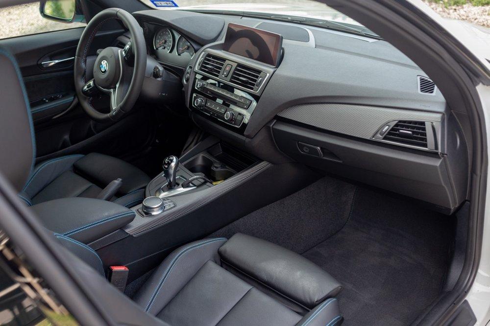 2017 BMW M2 (HV888058) - 72.jpg