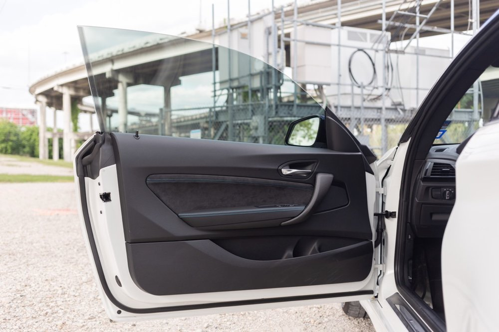 2017 BMW M2 (HV888058) - 74.jpg