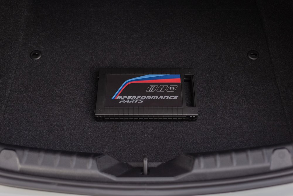 2017 BMW M2 (HV888058) - 83.jpg