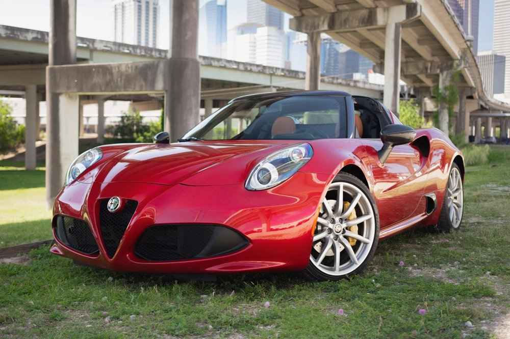 2016 Alfa Romeo 4C Spider (GM179731) - 13.jpg