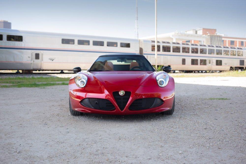 2016 Alfa Romeo 4C Spider (GM179731) - 19.jpg