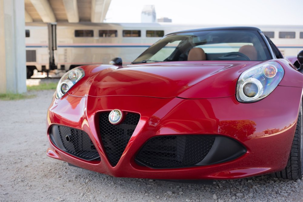2016 Alfa Romeo 4C Spider (GM179731) - 22.jpg