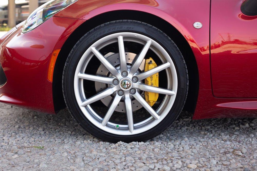 2016 Alfa Romeo 4C Spider (GM179731) - 24.jpg