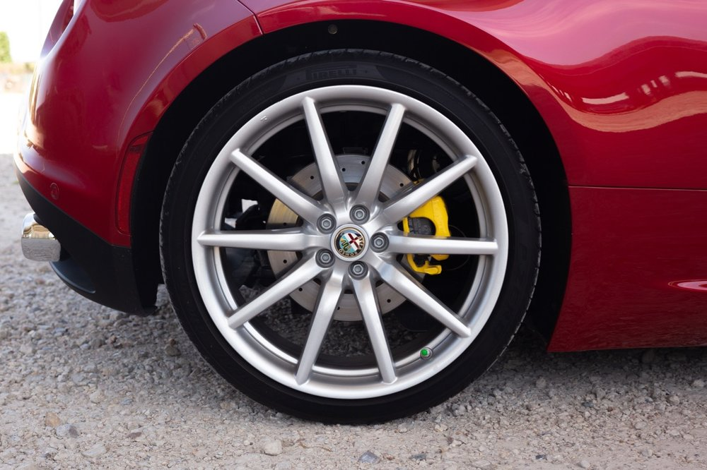 2016 Alfa Romeo 4C Spider (GM179731) - 26.jpg