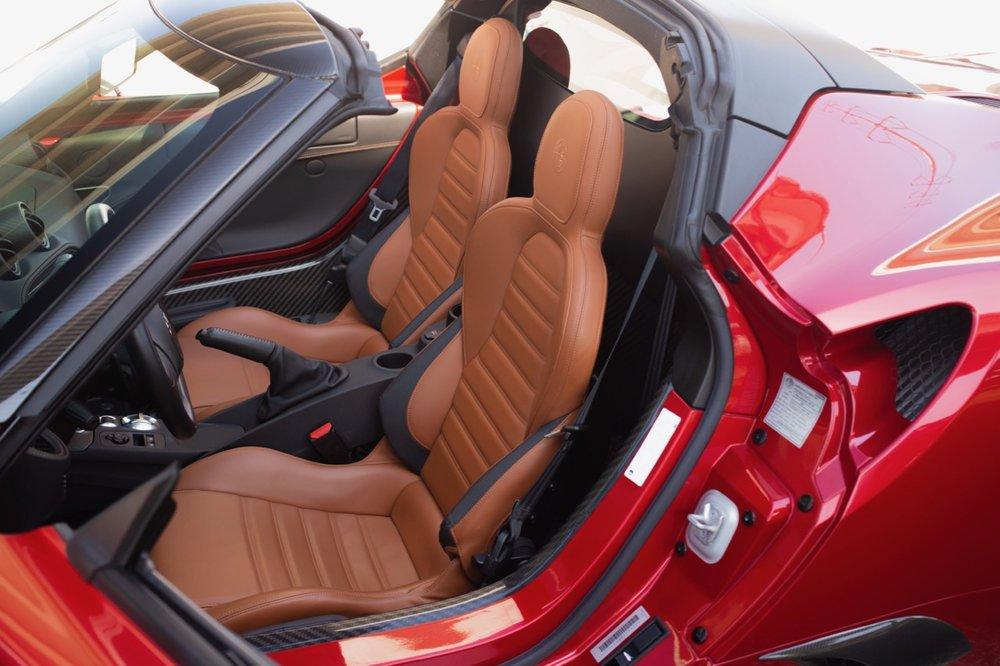 2016 Alfa Romeo 4C Spider (GM179731) - 37.jpg