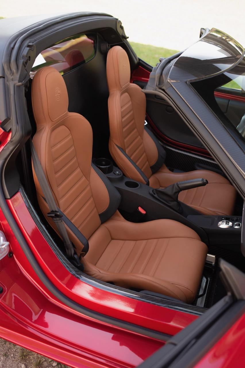 2016 Alfa Romeo 4C Spider (GM179731) - 40.jpg