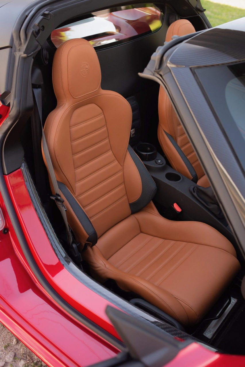 2016 Alfa Romeo 4C Spider (GM179731) - 41.jpg