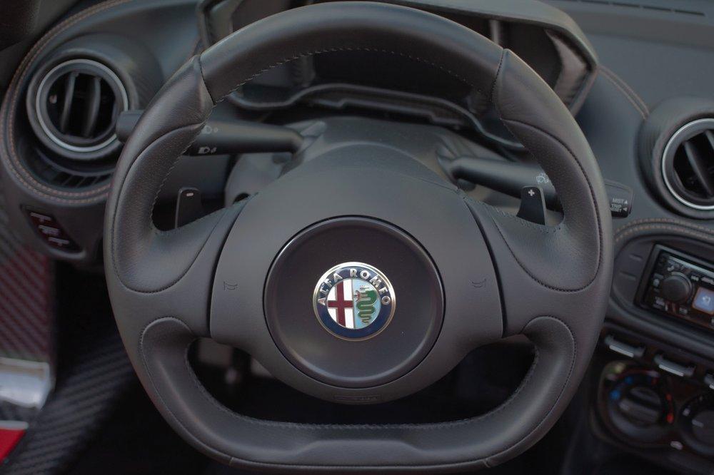 2016 Alfa Romeo 4C Spider (GM179731) - 45.jpg